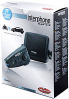 Переговорное устройство Interphone Car Kit