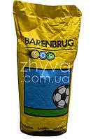 Газон Баренбруг швидко відновлювальний  / Газонная трава BARENBRUG SOS быстрое востановление (Голландия) 15 кг