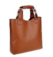 Супер модная сумка Zara + Косметичка!