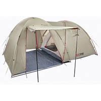 Палатка Red Point Base 4820152611420 (4-х местная)