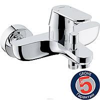 Смеситель для ванны GROHE Eurosmart Cosmopolitan 32831000 ,кран для ванны и душа