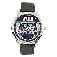 Годинник наручний AndyWatch Сова Watch арт. AW 057