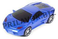 Колонка-машинка Mini Music Car model A-99 игрушка машинка Портативные аудио стерео колонка в виде автомобиля