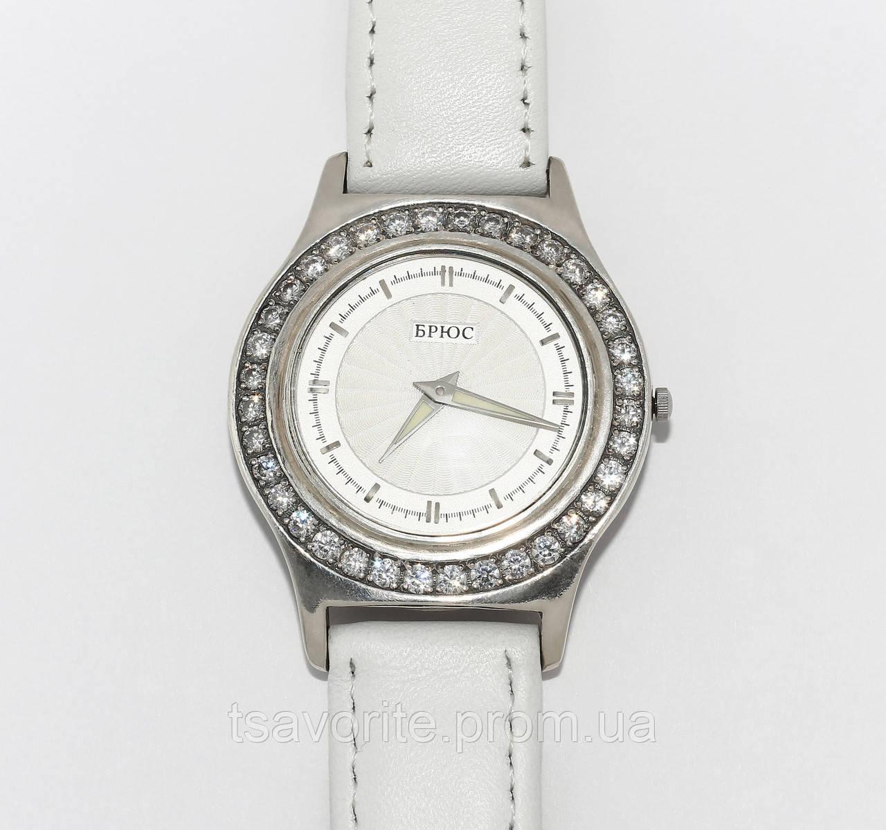 Купить в симферополе наручные часы