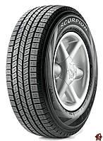 Шины Pirelli Scorpion Ice Snow 295/40 R20 110V XL