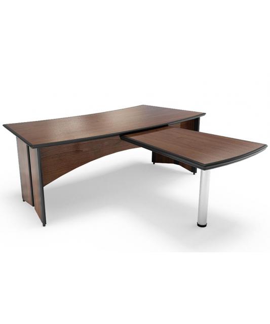 Заказ мебели балашихе