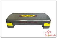 Степ-платформа Aerobic step