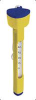 Термометр плавающий, серия Design-O  Kokido