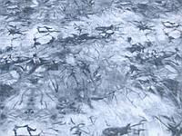 Микрорибана Джинс Варенка (т. голубой) браш (арт. 051072)