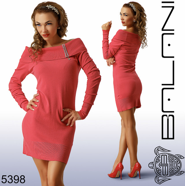 Женская Одежда Balani Доставка