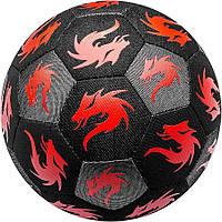Мяч для уличного футбола MONTA Streetmatch 2015