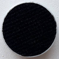 Кремовая штучная подводка (черный) Make-Up Atelier Paris