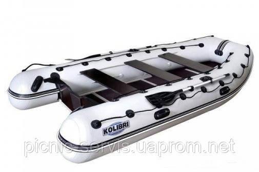 надувные лодки для рыбалки в одессе