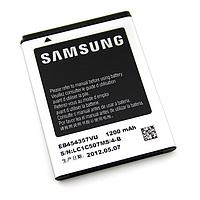 Аккумуляторная батарея АКБ SAMSUNG S5360/S5300/S5380 (EB454357VU)