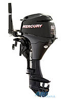 Лодочный мотор Mercury F 9.9 MLH CT Bigfoot