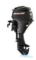 Лодочный мотор Mercury F 9.9 EL CT Bigfoot