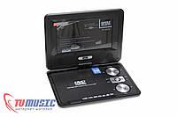 Портативный DVD-проигрыватель Opera OP-7022D