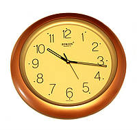 """Часы настенные """"Rikon"""""""
