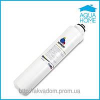 Картридж Leader Comfort SEDIMENT PP-5 мкм (механическая очистка)