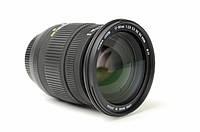 Sigma 17-50mm f/2.8 EX DC OS HSM для Nikon