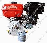 Двигатель на мотоблок Kaluga 9,0