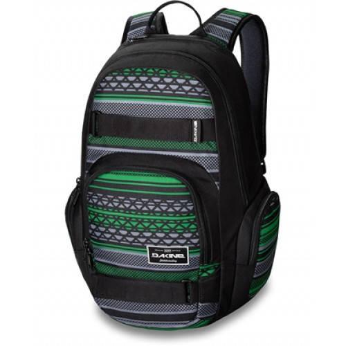 Городской скейтерский рюкзак Dakine Atlas 25L 610934901979