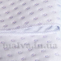 Водонепроникаемая  пеленка Руно™ (жаккардовая ткань)