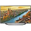 Телевизор LG 49UF770V (1400Гц, UltraHD 4K, Smart, Wi-Fi, пульт ДУ Magic Remote)