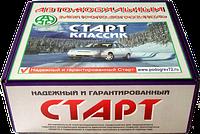 """Подогреватель двигателя """"Старт классик """", 220В, 1,5кВт + монтажный комплект"""