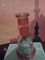 Колба для кальяна KМ, 30 см