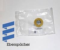 Прокладка фетр автономного воздушного отопителя D3LC/c