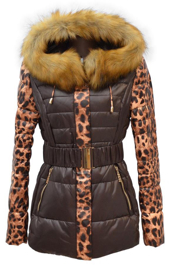 Интернет магазин одежды пуховики женские доставка