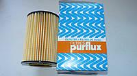 Фильтр масляный Renault Master / Movano 3.0DCI 03> (PURFLUX L364)