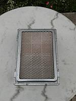 Горелка газовая инфракрасного излучения MIR с краном