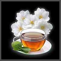 Ароматизатор Premium Зеленый чай с жасмином