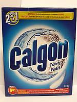 Средство для смягчения воды Calgon 2in1