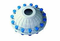 Форма ваза Martellato MIR16