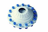Форма ваза Martellato MIR17