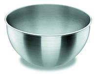 Миска круглая без ручек Lacor 50337S 36 см