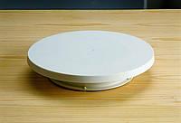 Подставка для торта вращающаяся на ножке Martellato GIRA2 31 см