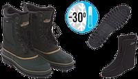 Обувь для рыбаков и охотников   XD-106 (-30)