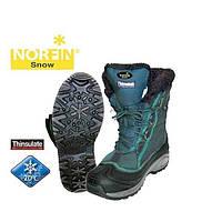 Ботинки зимние Norfin Snow -20