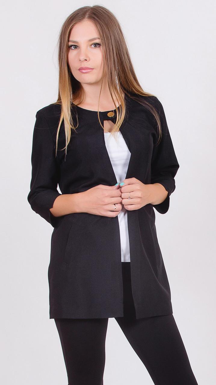 Одежда пиджаки женские доставка