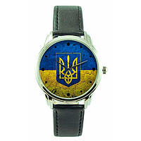 Наручний годинник AndyWatch Герб України арт. AW 081