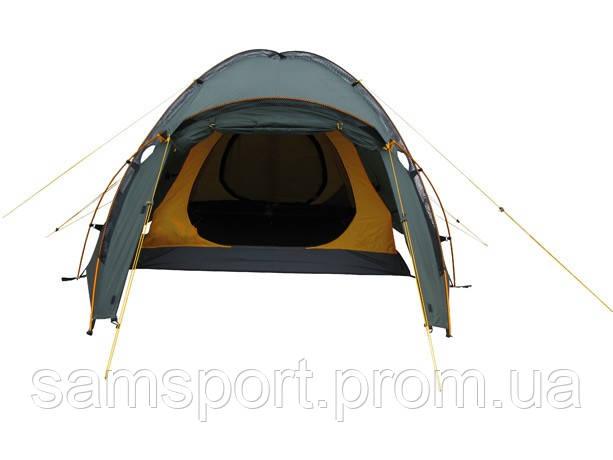 """Купить Двухместная палатка Ksena 2 Alu """"Terra Incognita ...: http://samsport.com.ua/p12322510-dvuhmestnaya-palatka-ksena.html"""