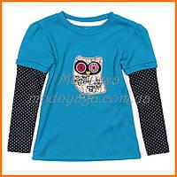 Кофточки для девочек | Одежда интернет-магазин