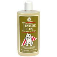 Ring5 Texture Plus Shampoo Conc.1:5 1 л. Шампунь для жесткошерстных и длинношерстных пород собак