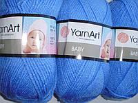 Детский акрил Baby RAM