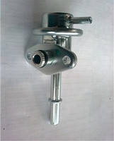 LANOS ЛАНОС  Регулятор давления топлива прямой  LANOS 1,5 /NEXIA 1.5 SOHC GM Корея (ориг) 96334068
