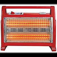 Обогреватель инфракрасный с тепловентилятором 31-200-01 ( 2 кВт)